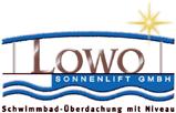 Lowo Sonnenlift GmbH – Wolnzach